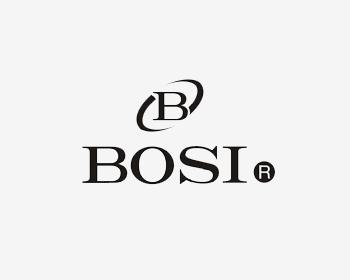 http://en.do-design.co/wp-content/uploads/2016/05/Bosi-copy.jpg
