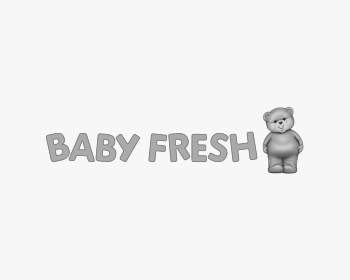 http://en.do-design.co/wp-content/uploads/2016/05/babyfresh.png