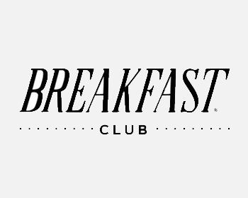 http://en.do-design.co/wp-content/uploads/2016/05/breakfast-club.jpg