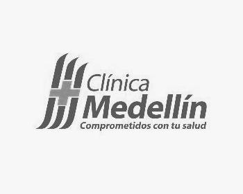 http://en.do-design.co/wp-content/uploads/2016/05/clinicamedellin.png