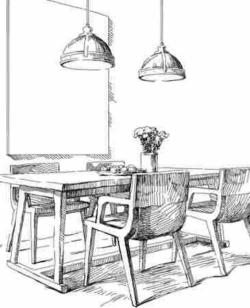 http://en.do-design.co/wp-content/uploads/2016/05/inner_vertical_interior_01.jpg