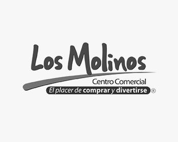 http://en.do-design.co/wp-content/uploads/2016/05/losmolinos.png