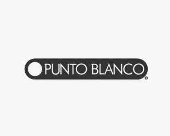 http://en.do-design.co/wp-content/uploads/2016/05/puntoblanco.png
