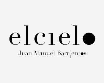 http://en.do-design.co/wp-content/uploads/2016/05/restaurante-el-cielo-32.jpg