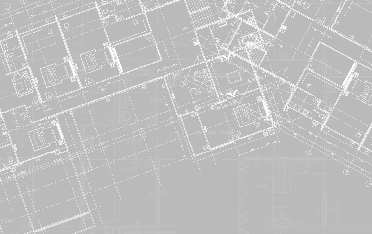 blueprint-background-grey.png