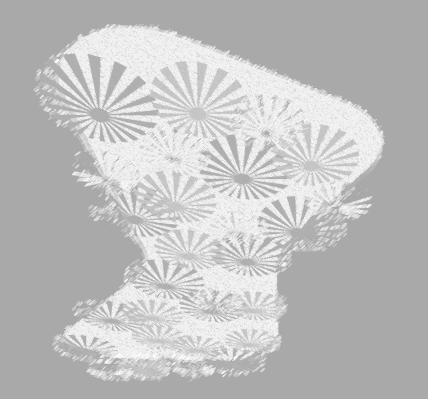 http://en.do-design.co/wp-content/uploads/2019/09/AMEBA-Sketch-1.jpg