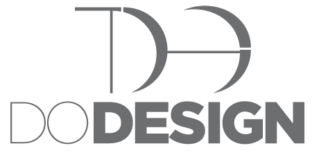 DoDesign